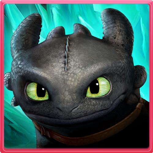 Wizard101 Dragon Pet