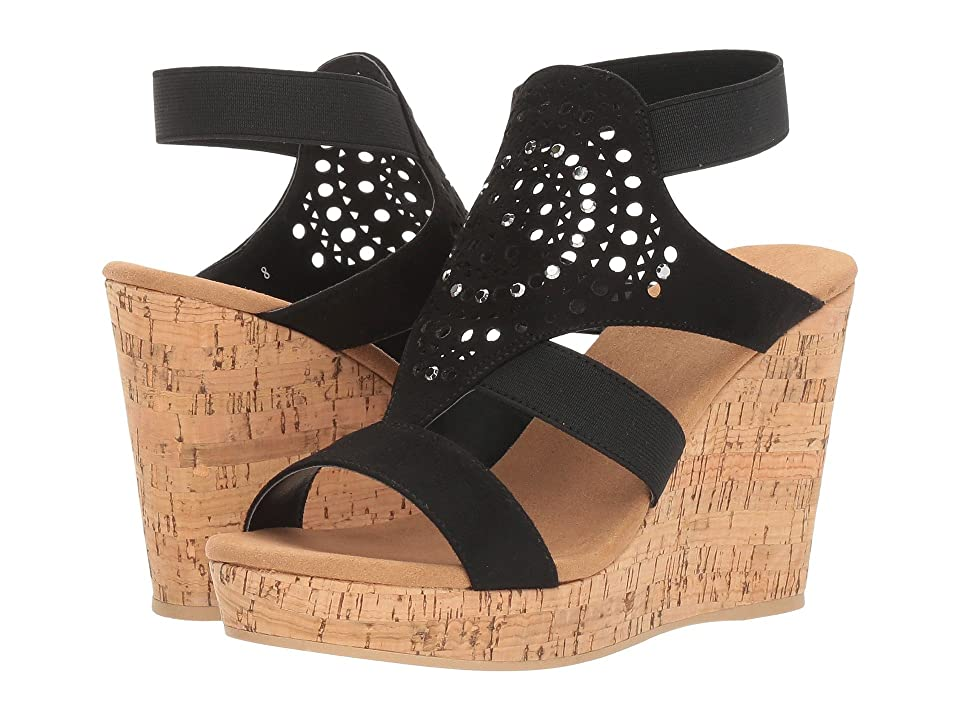 1cb9030785810 Wedges - Yellow Box Your best source for the lowest prices of shoes ...