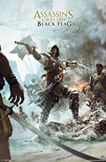 Best assassin's creed black flag key Reviews