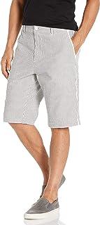 Sean John Men's Casual Shorts