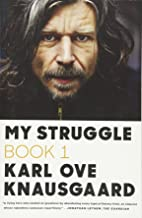 karl ove knausgaard new book
