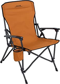 camping leisure chairs