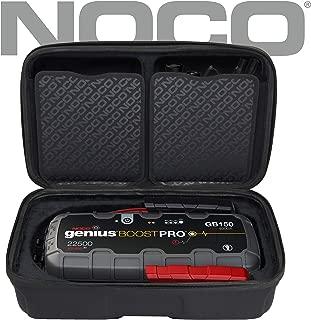NOCO GBC015 Boost Pro EVA Protection Case