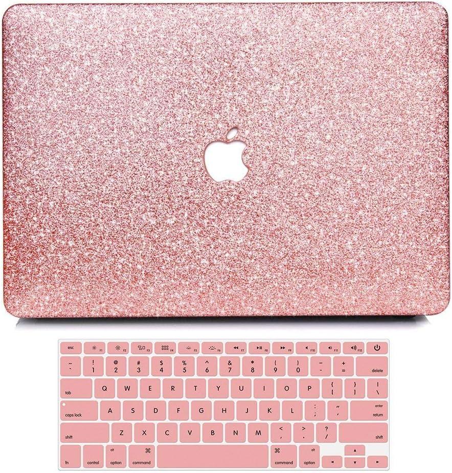 MacBook Pro 16\u201d case 2018 New Macbook Pro 15 case Macbook sleeve macbook case laptop case sleeve 158 Felt 2019 Macbook Pro 15 Touch bar