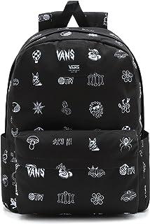 Vans Old Skool H2o Backpack, Mochila Unisex Adulto, Talla única