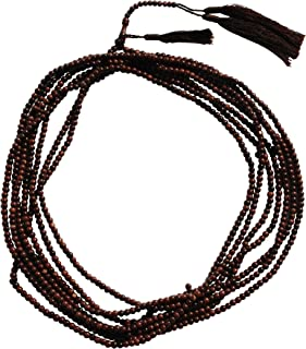 tasbih prayer