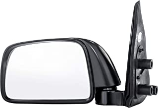 Best 1996 toyota tacoma side mirror Reviews