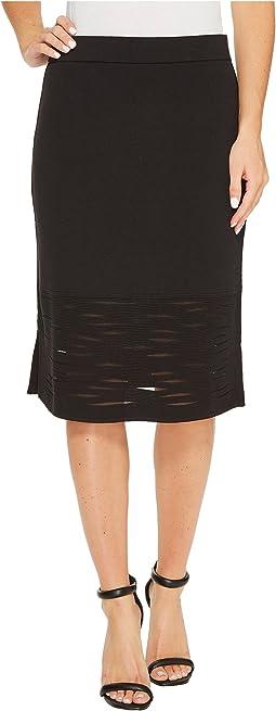 NIC+ZOE - Aurora Skirt