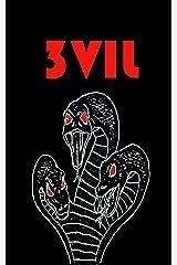 3VIL (volume 3) Kindle Edition