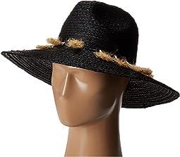 d94b26d8f Michael stars oh my darling wide brim hat at 6pm.com