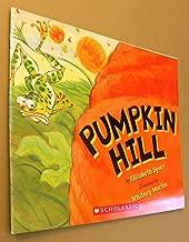 Best pumpkin hill book Reviews