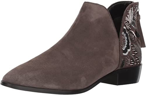 Kenneth Cole REACTION Femmes Loop Here We Go Bottes