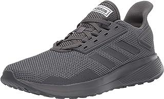 adidas Duramo 9 Shoe - Men's Running