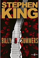 Billy Summers (edición en español) Versión Kindle