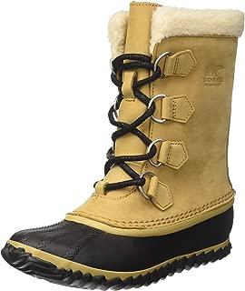 Women's Caribou Slim Snow Boot