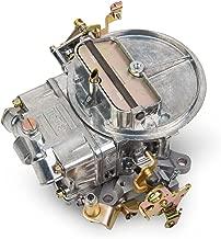Holley HOL 0-4412S 0-4412S Model 2300 500 CFM 2-Barrel Manual Choke New Carburetor