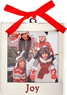 Best ornament picture frames Reviews