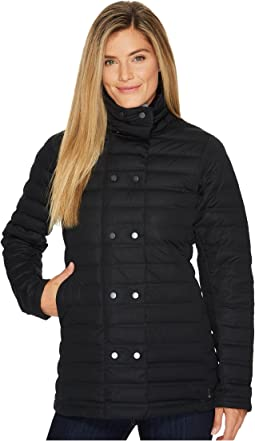 Mountain Hardwear StretchDown Coat