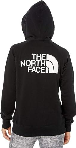 TNF Black