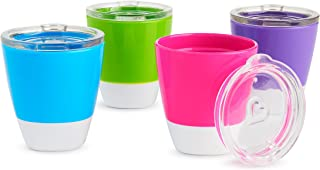 Best toddler cup for milk Reviews