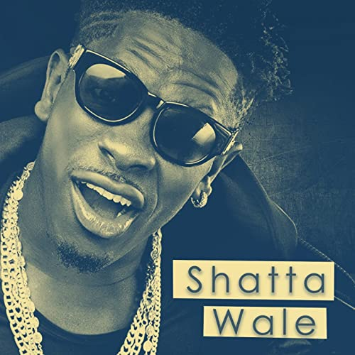 free download freedom shatta wale