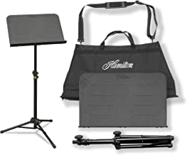 Best hamilton music stand Reviews