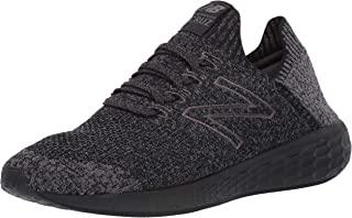 Men's Cruz V2 Sockfit Fresh Foam Running Shoes