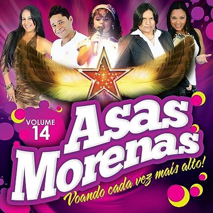 MORENAS 2011 BAIXAR CD ASAS