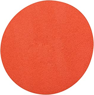 5 5 in x NH 5 Holes 180+ Film 3 MIL Precision Shaped Ceramic Grain Film Purple 5 Cubitron II 87046 3M Stikit Film D//F Disc Roll 775L Backing
