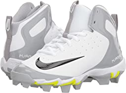 Nike Kids - Alpha Huarache Keystone Mid BG (Toddler/Little Kid/Big Kid)