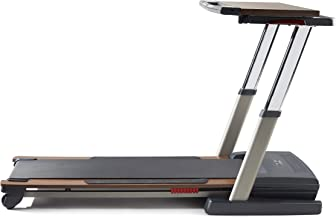 Best treadmill desk platinum Reviews
