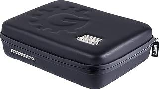 SP Gadgets POV Case 52023Elite Medium Universal Edition for GoPro Black