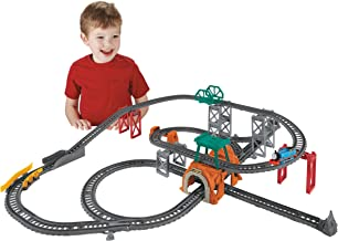 Best thomas the train track builder Reviews