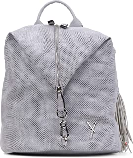 Romy Basic City - Mochila