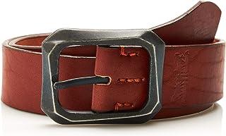 حزام ميج كاوبوي للرجال من ليفايس
