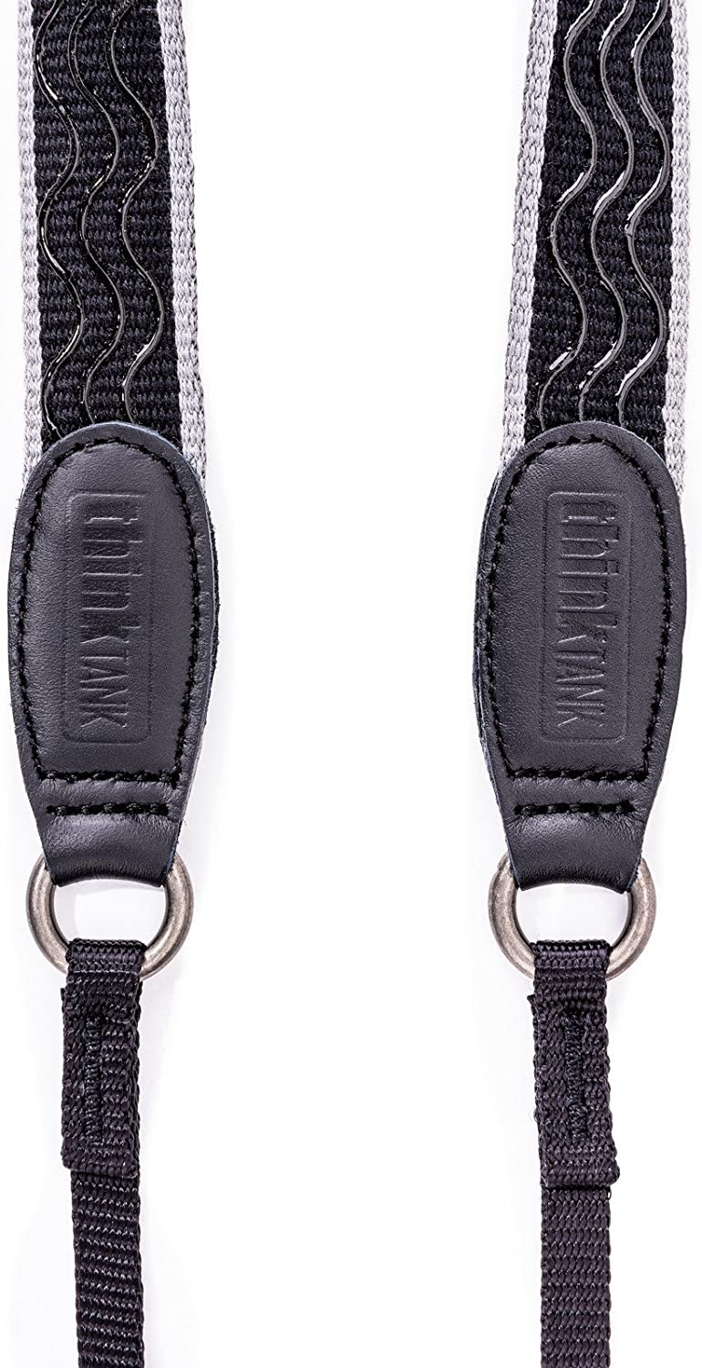 excellence Think Tank Camera Strap Sales results No. 1 V2.0