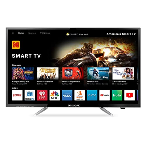 45cc3ae48d6 32 Inch LED Smart TV  Buy 32 Inch LED Smart TV Online at Best Prices ...
