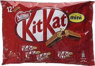 Amazon.es: Elegible para Prime Pantry - Chocolates / Dulces ...