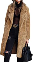 Best lamb fur coats Reviews
