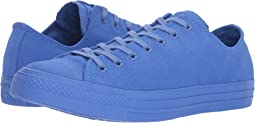 Chuck Taylor® All Star® Ox - Mono Suede