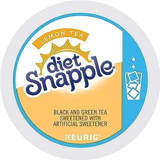 snapple diet peach tea buy bulk