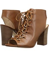 Nine West - Bree