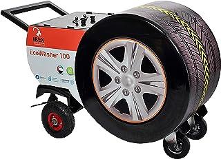 Orix Mobile Car Wash Trolley