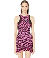 adidas - adidas By Stella McCartney Dress