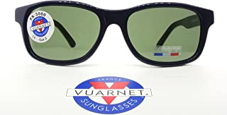 952b2a5b482 Amazon.com  vuarnet sunglasses - 3 Stars   Up
