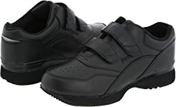 Propet - Tour Walker Medicare/HCPCS Code = A5500 Diabetic Shoe
