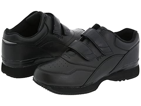 Women's Sneakers/propet shoe white tour walker medicare hcpcs code a5500 diabetic xc0v21g4