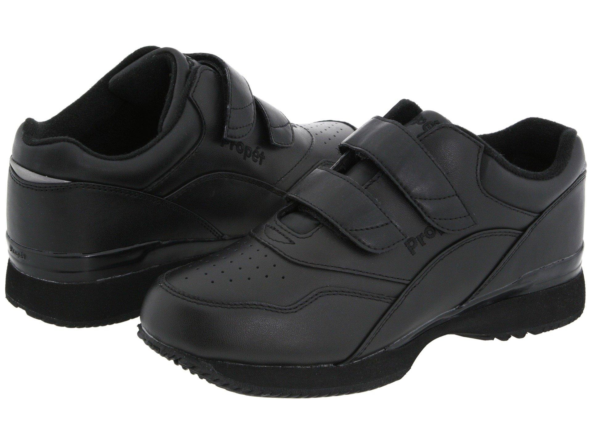 Girls Ortopedic Shoes