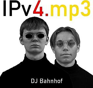 Ipv4.Mp3