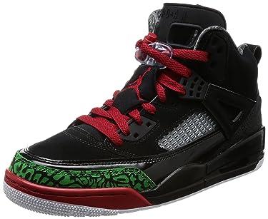 Jordan Spizike Men's Shoes